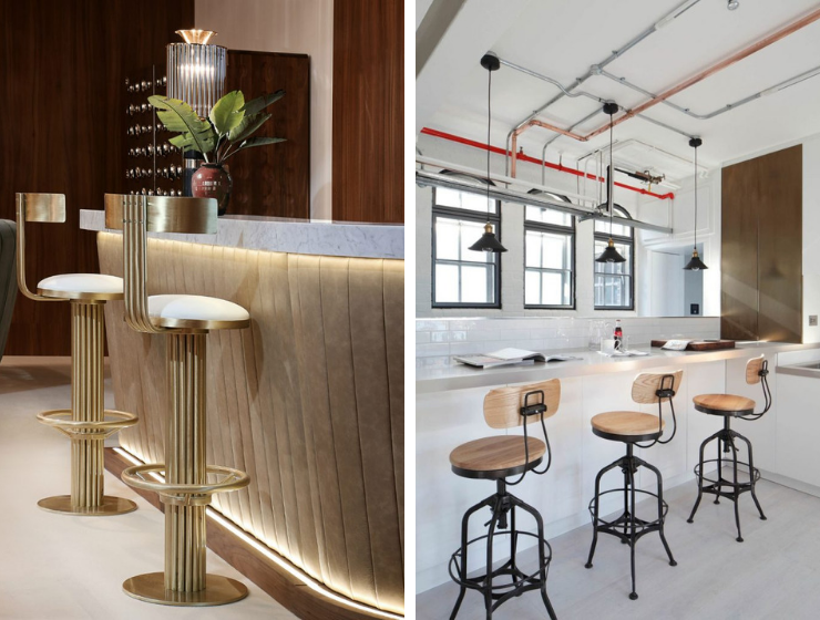 All The Best Bar Design Tendencies for 2018!_feat