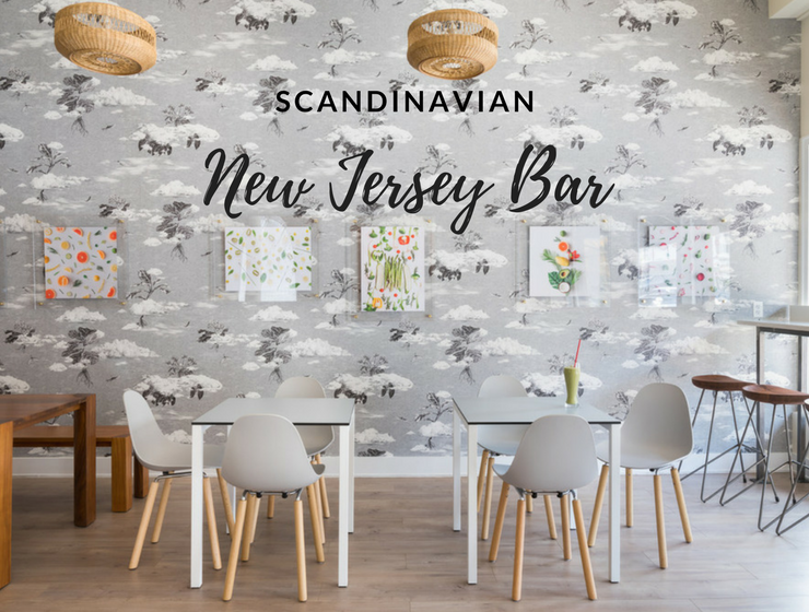 A California-Inspired Bar Design in the Heart of New Jersey_1