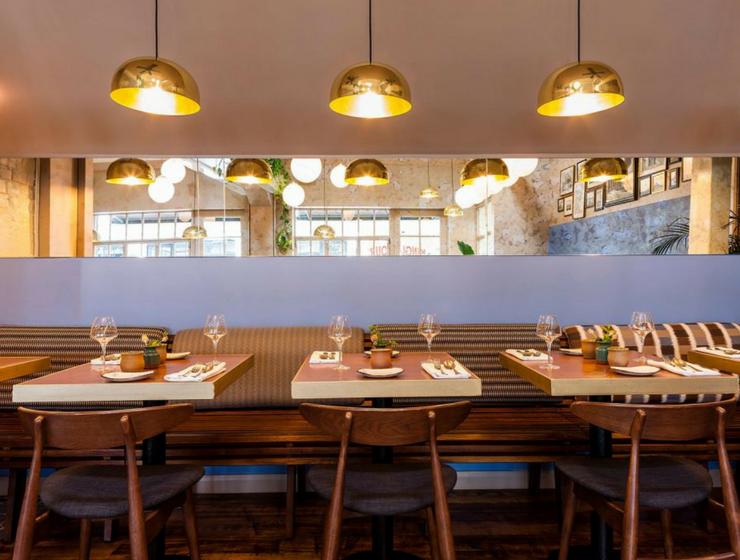 Darjeeling Express- A Superb Indian-Inspired Soho Restaurant_1