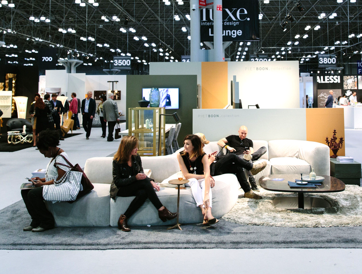 ICFF 2018- It's Time to Say Goodbye to New York!_1