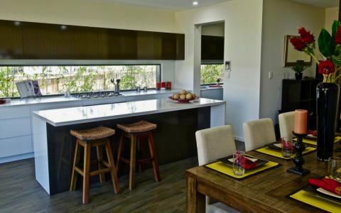 Our Top Picks Of Modern Kitchen Interior Designs