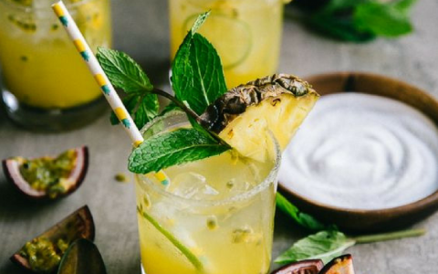 refreshing cocktails, cocktail ingredients, mixed drinks, summer cocktails, cocktail recipes, list of cocktails