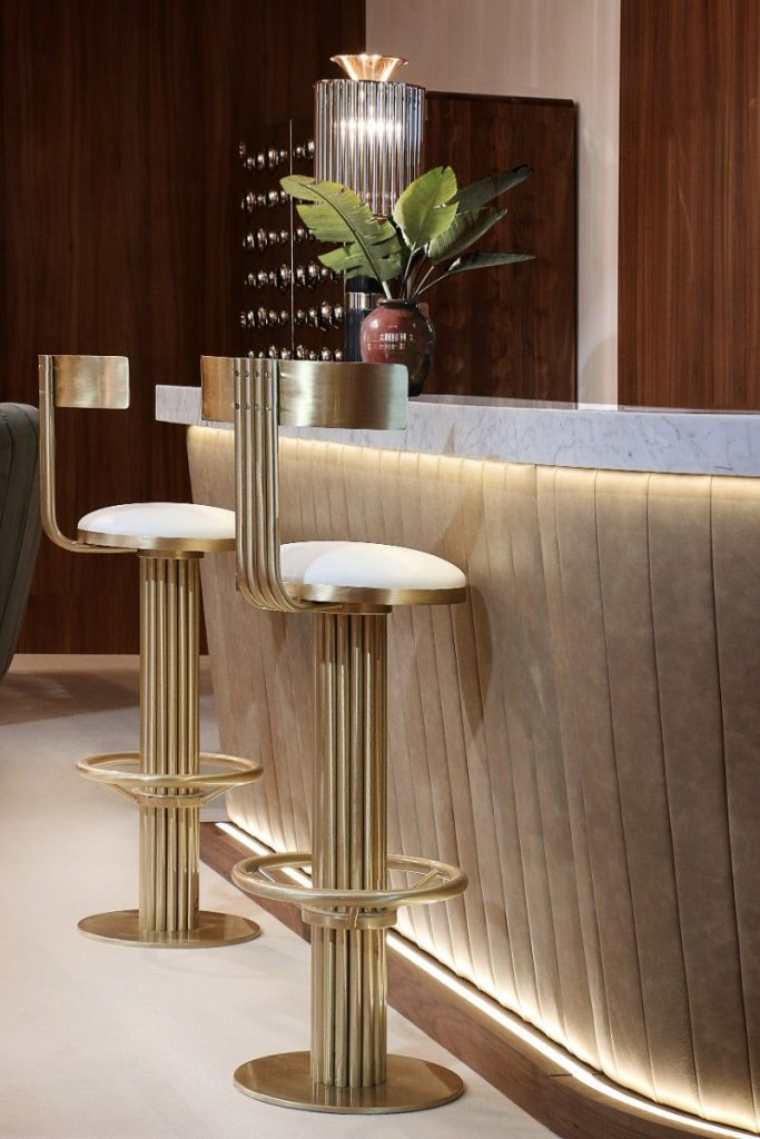 Here Are 6 Essentials You Need for the Perfect Home Bar Decor_4 (1)