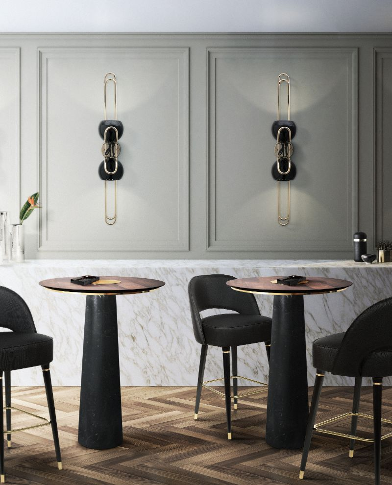 These Are The Modern Cabinets You Need For Your Home Bar Right Now_5 (1)