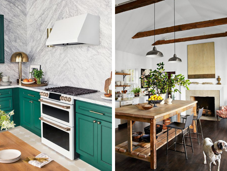 5 Kitchen Trends We Know Will Be Huge In 2019_feat