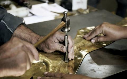 """Maison Et Objet """"The Talks"""" Showing Portuguese Design & Craftsmanship"""