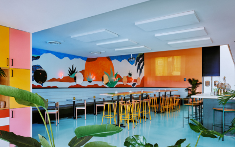 Last Straw, The Vibrant Texan Bar You Need To Visit_feat