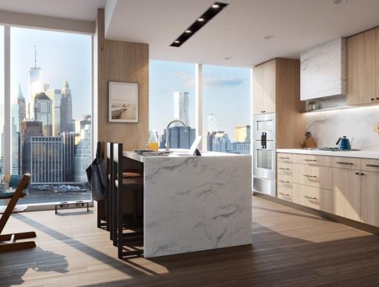 2019 Interior Design Trends From Top Luxury Brands_feat