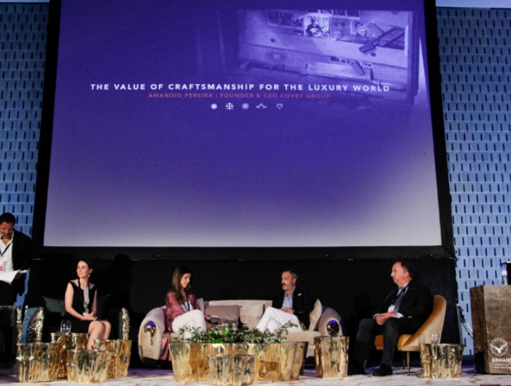 Don't Miss The Luxury Design & Craftsmanship Summit 2019!_feat (1)