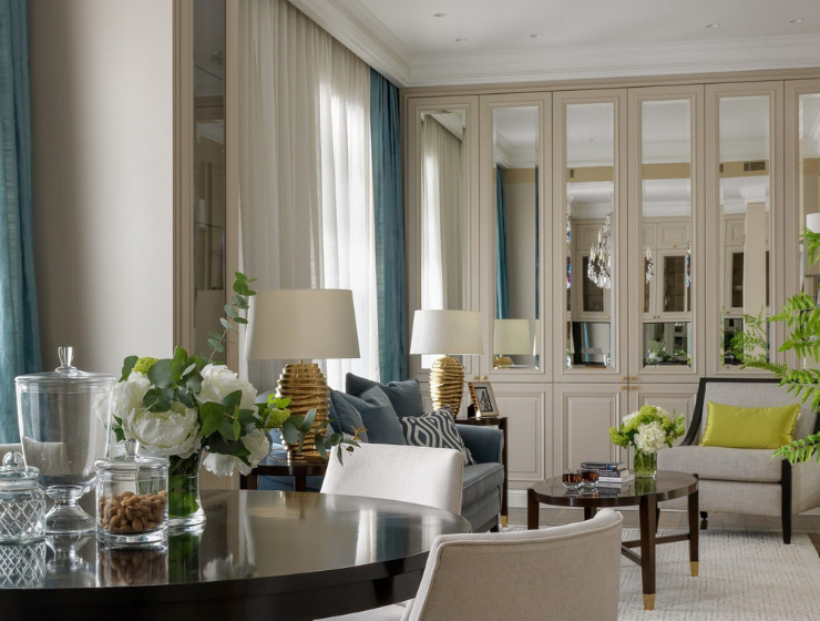 10 Top Russian Interior Designers We Can't Help But Love_feat