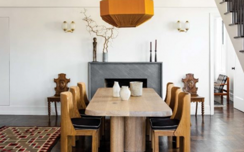 Elle Decor A-List 2019_ Here's Some Of Our Favorites!_feat