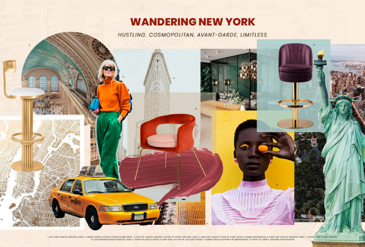 Wander New York With Us In Search Of The Newest Design Trends_feat