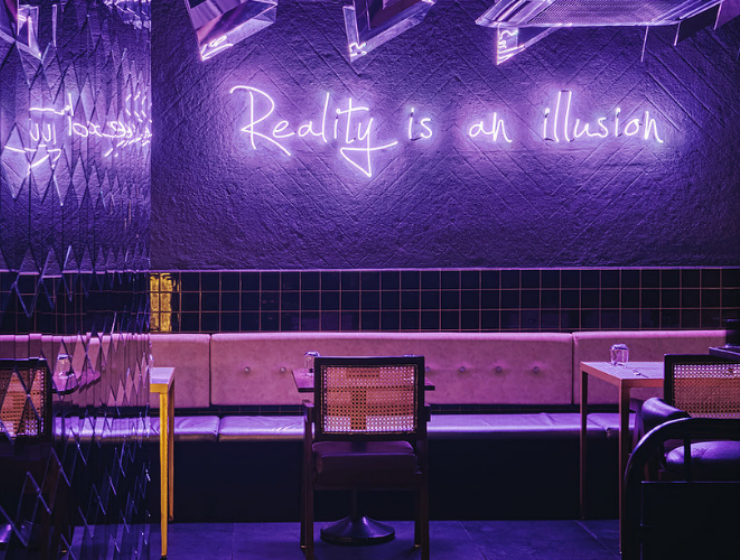 ColabCompany's Best Bar & Restaurant Design Projects_feat