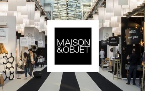 Maison et Object September 2019 Rendez-Vous_1