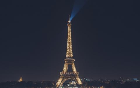 Maison et Objet: Until Next Year!