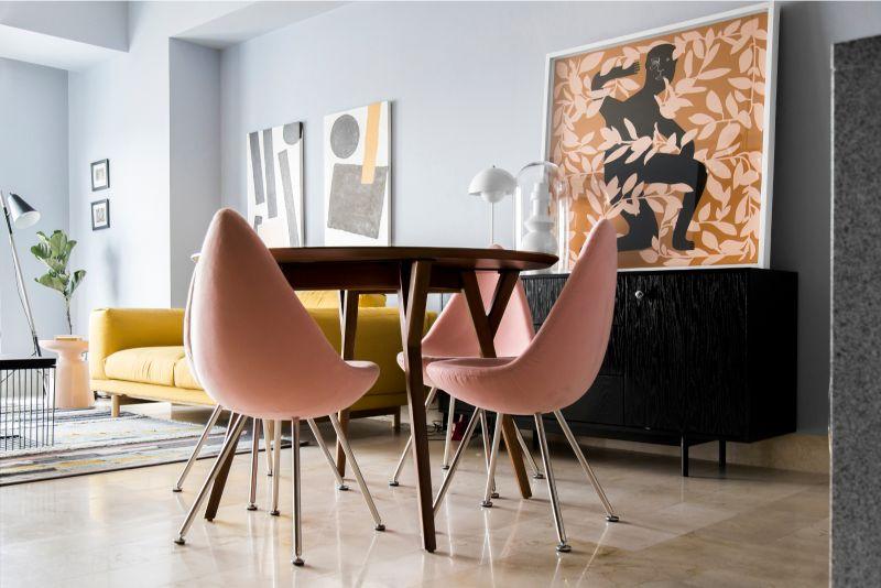 Meet 10 Top Interior Designers of Mexico