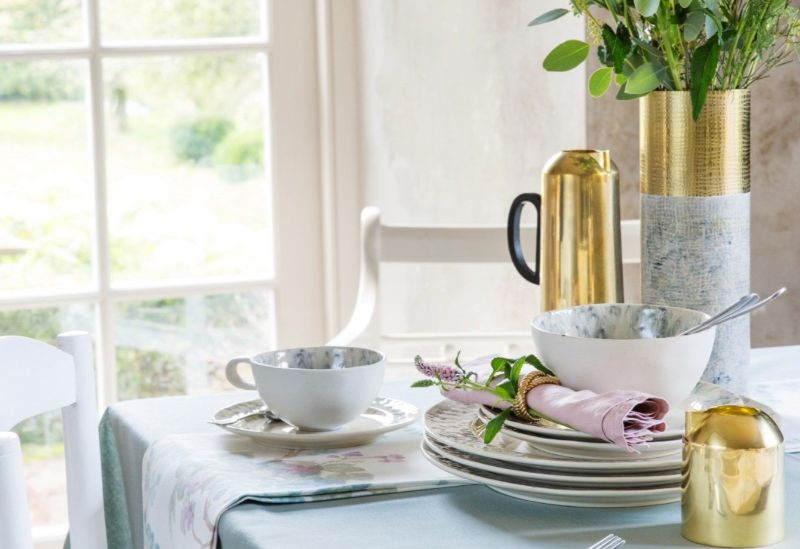 10 Dining Room Ideas To Make Every Meal Special