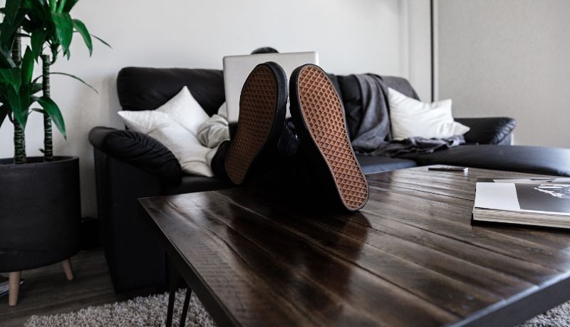Man Cave Ideas: 6 Key Steps To Create The Perfect Den