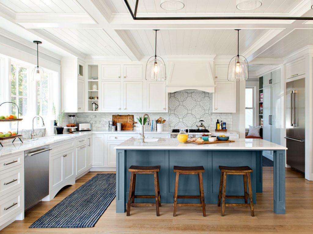 9 Modern Kitchen Design Tips_9