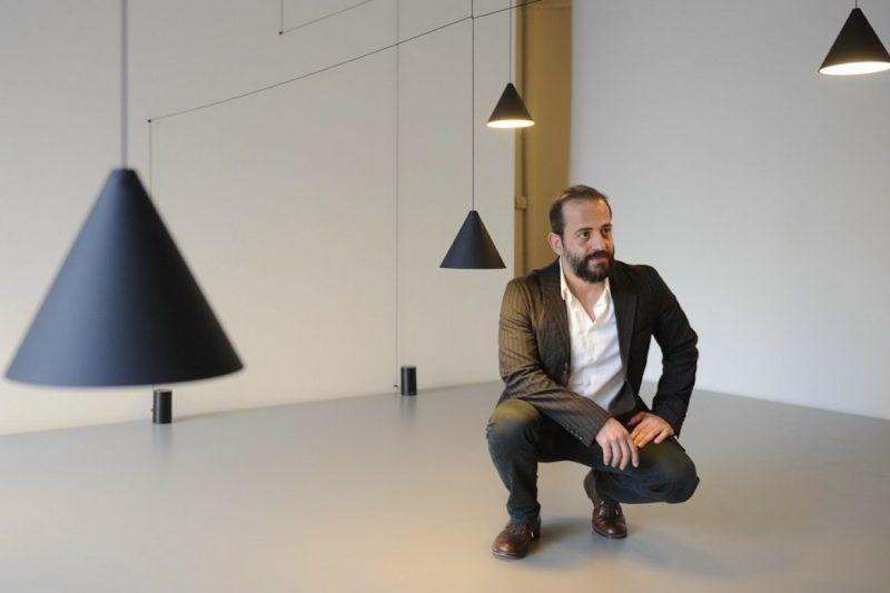 Maison Et Objet 2020 Designer of the Year!