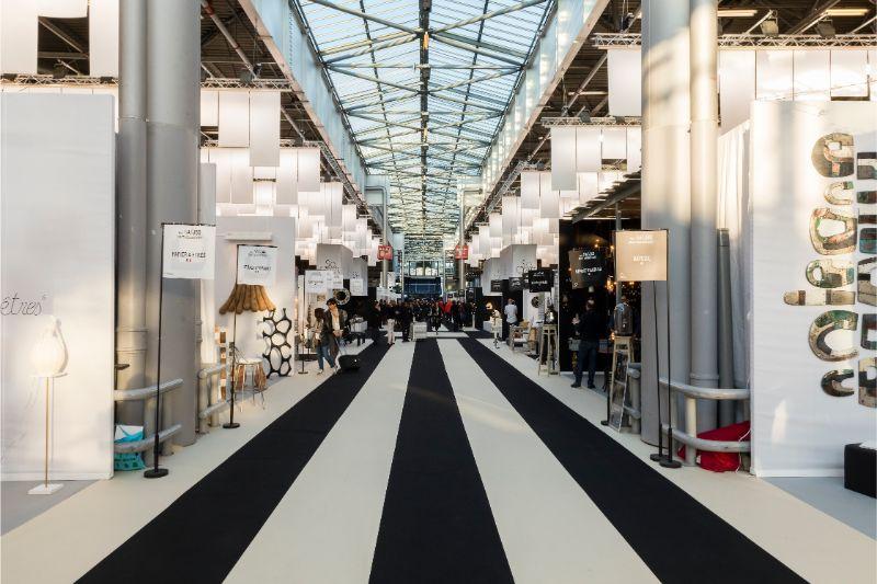 M&O 2020: Paris City Guide