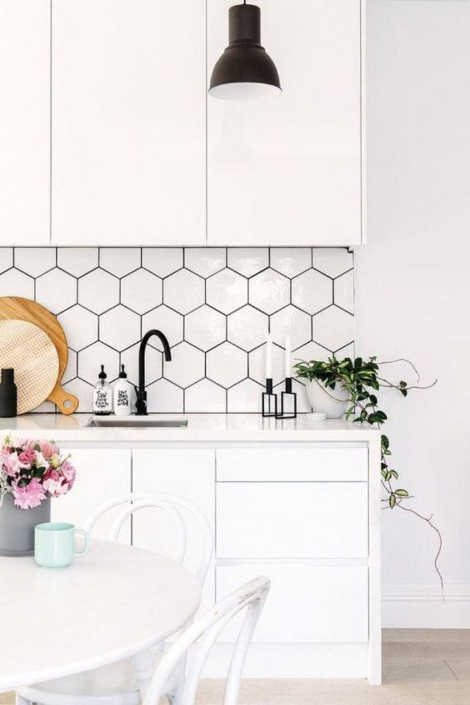 5 Kitchen Design Trends You Should Know About_1