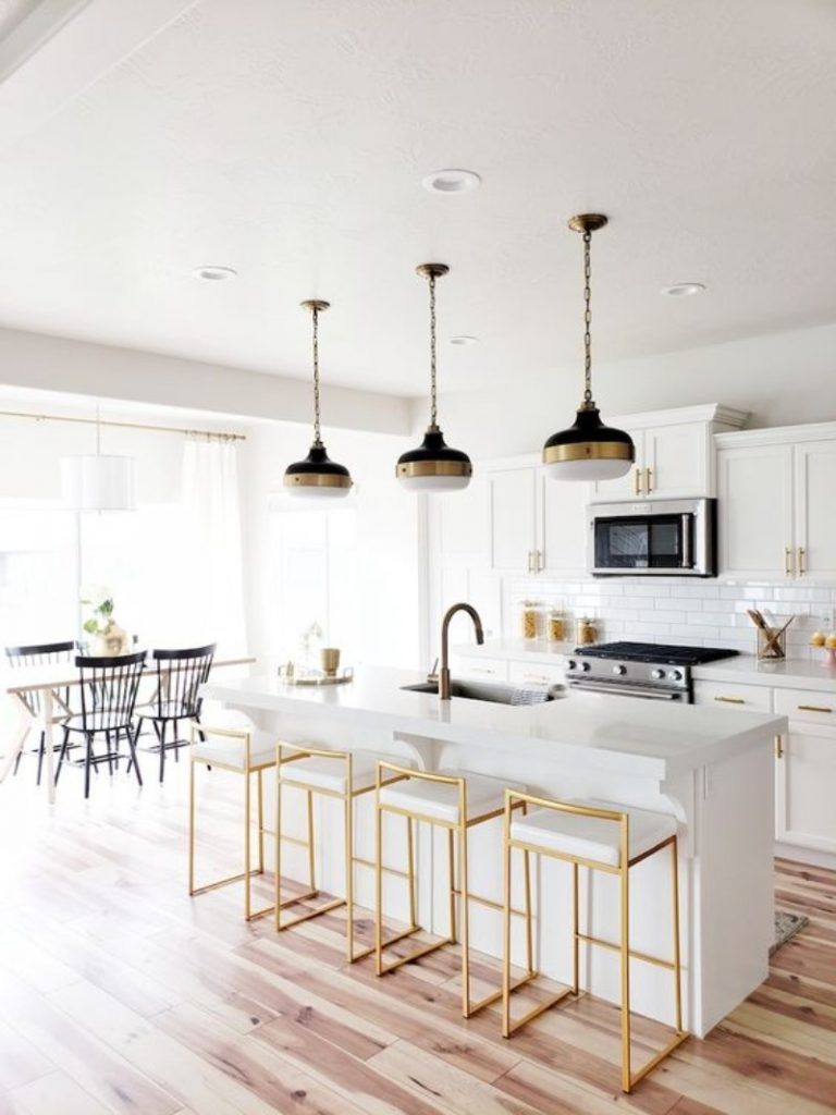 5 Kitchen Design Trends You Should Know About_2