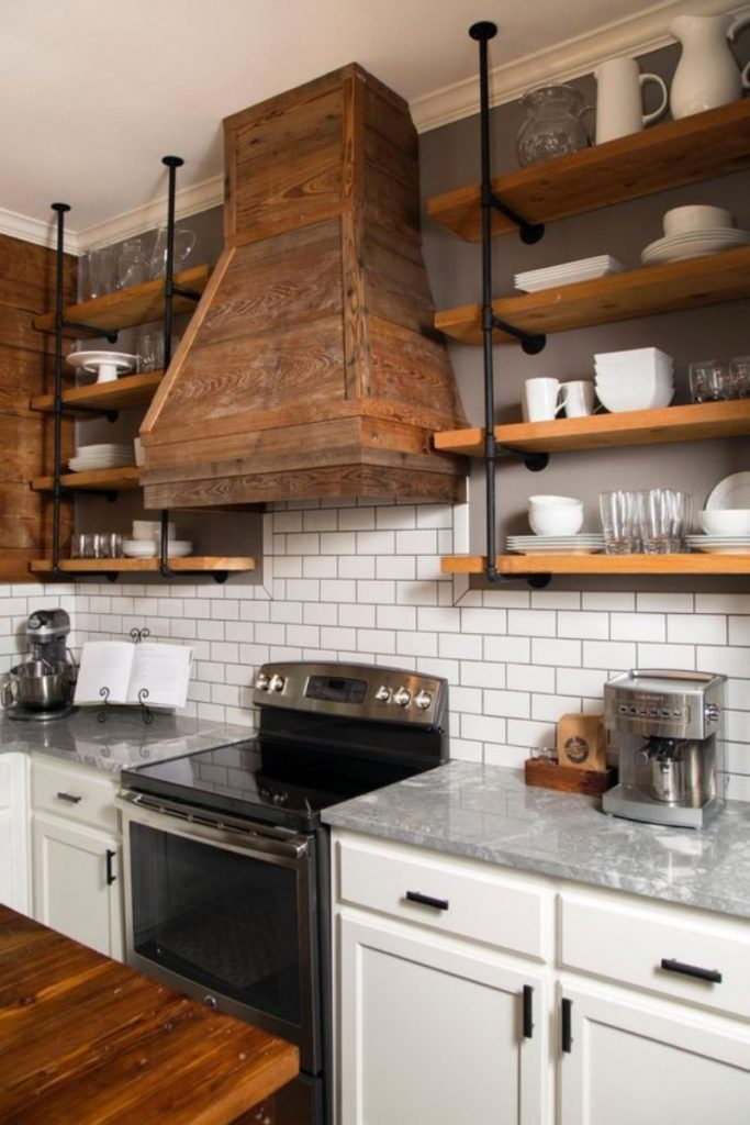 5 Kitchen Design Trends You Should Know About_3