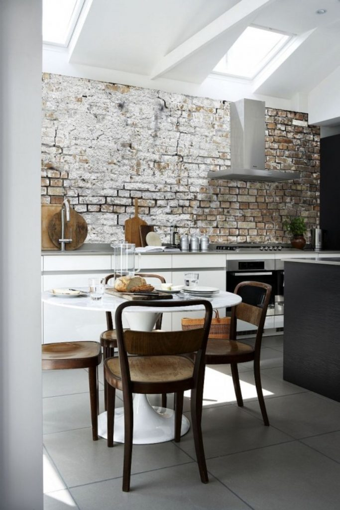 5 Kitchen Design Trends You Should Know About_4