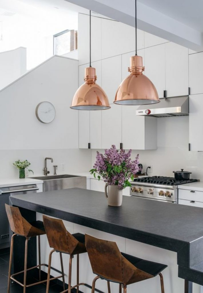 5 Kitchen Design Trends You Should Know About_5