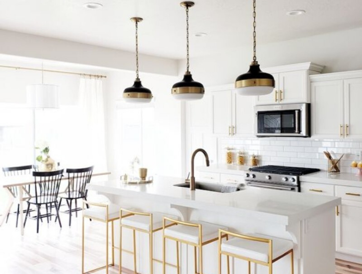 5 Kitchen Design Trends You Should Know About_feat