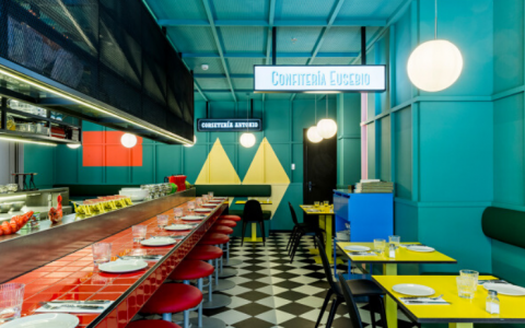 El Equipo Creativo_ Creative Restaurant Designs That Will Inspire You!_feat