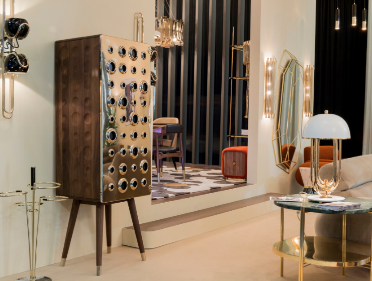 Maison Et Objet 2020_ The Highlights Of The Parisienne Design Fair_feat
