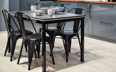 Modern Dining Room Chairs You Don't Want To Miss Out On_feat