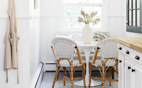 18 Small Dining Rooms That Will Never Go Out Of Style_feat
