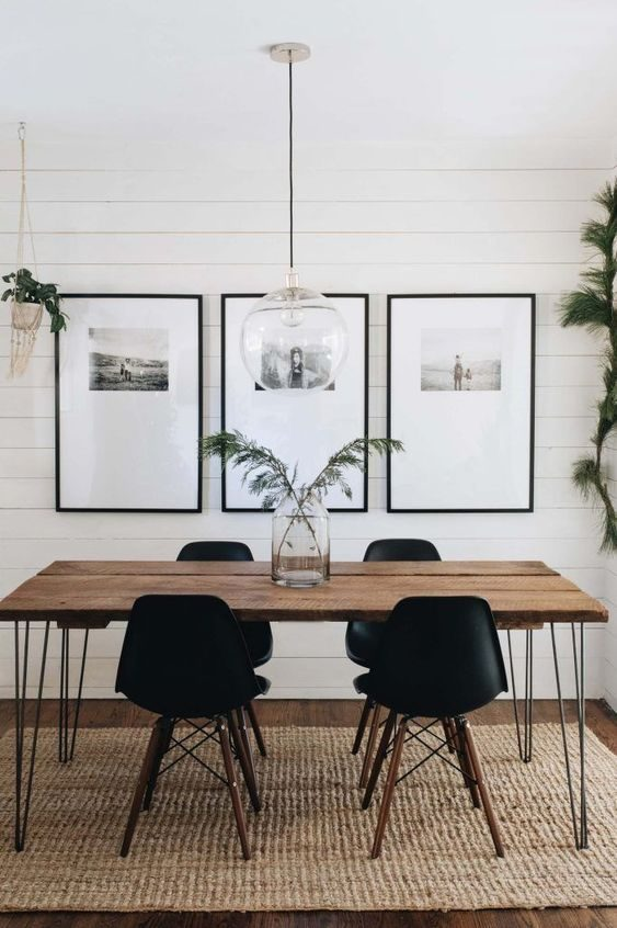 5 Must-Buy Pieces When Elevating Your Dining Room Decor_1
