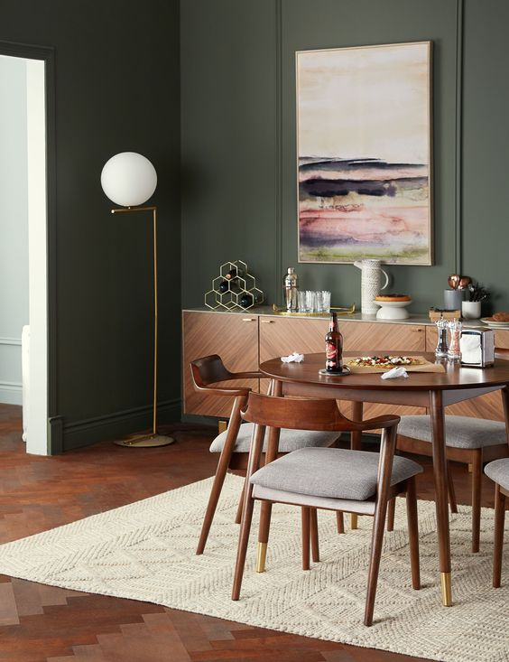5 Must-Buy Pieces When Elevating Your Dining Room Decor_4