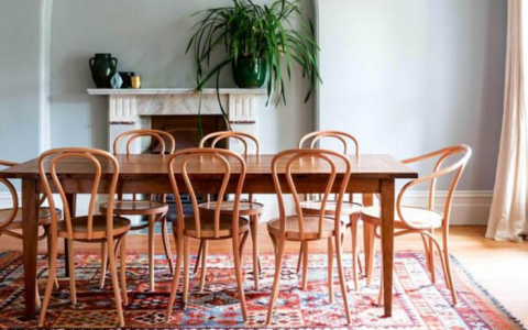 5 Must-Buy Pieces When Elevating Your Dining Room Decor_feat