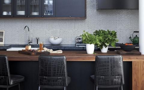 8 Small Kitchen Designs To Get Truly Inspired To Redecorate Yours_feat