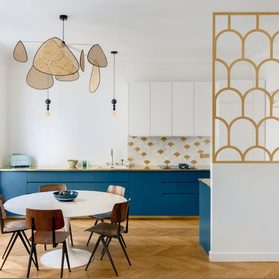 6 Dining Room Trends For The Next Decade You Need To Know About_4