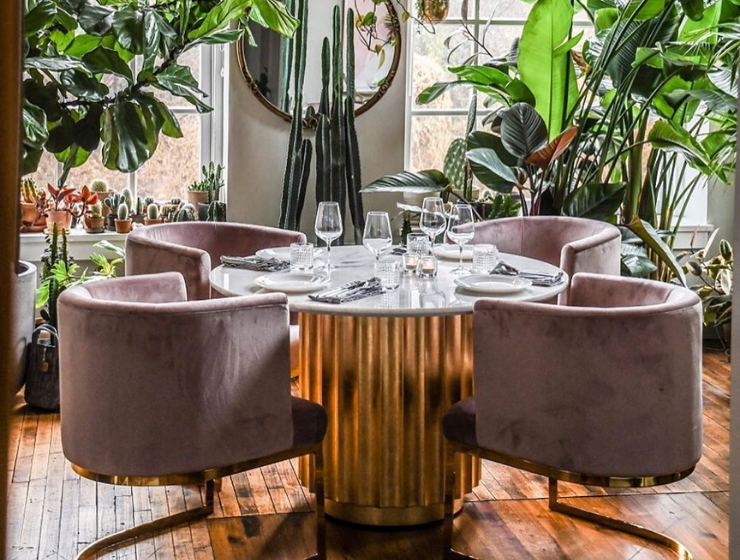 6 Dining Room Trends For The Next Decade You Need To Know About_Feat