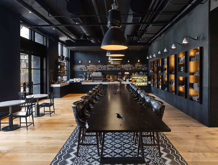 Mark Zeff_ Designing Incredible Restaurant Interiors Impossible To Resist_Feat