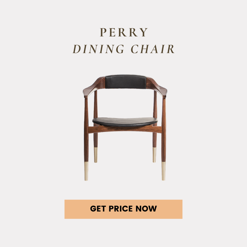 perry dining chair get price