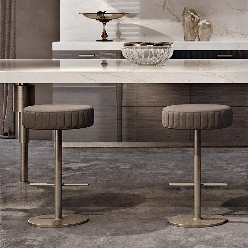 Best Italian Style Bar Stools For Your Open Space