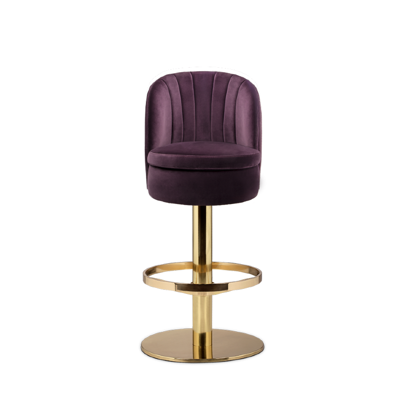 Best Vintage Bar Stools to Treasure your Mom on Mother's day