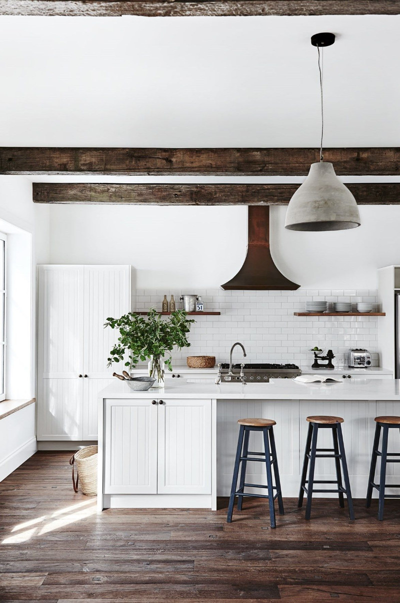 The Best Interior Designs You Will Find On Pinterest, Get Inspired!