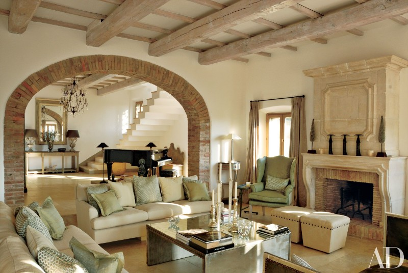 Some Tips For the Perfect Italian Interior Design 1
