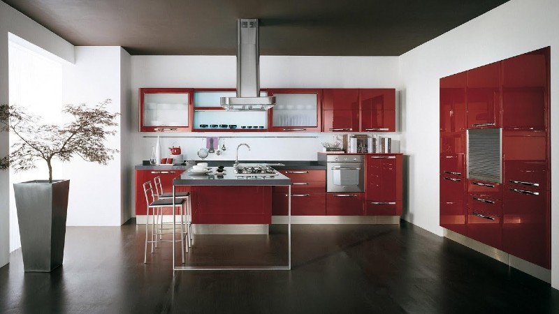 Some Tips For the Perfect Italian Interior Design 8