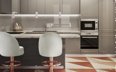 Some Tips For the Perfect Italian Interior Design COVER