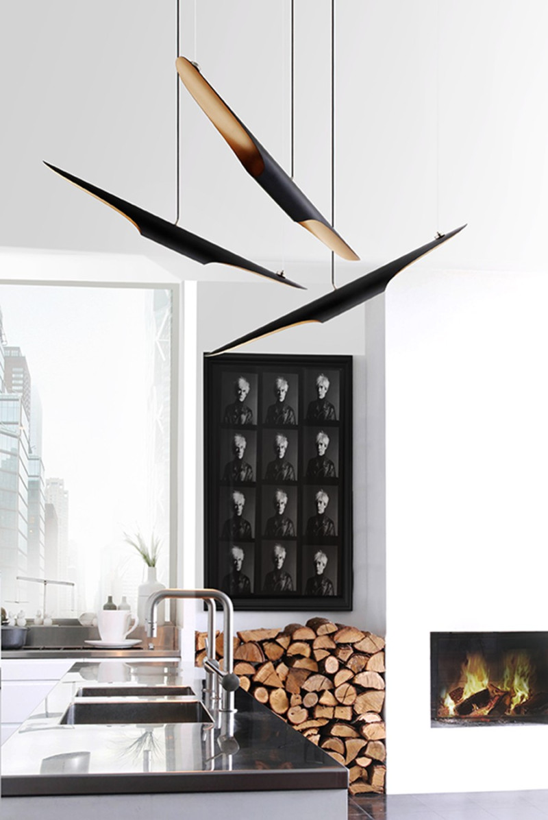 Kitchen Design Ideas With a Mid-Century Modern Look!